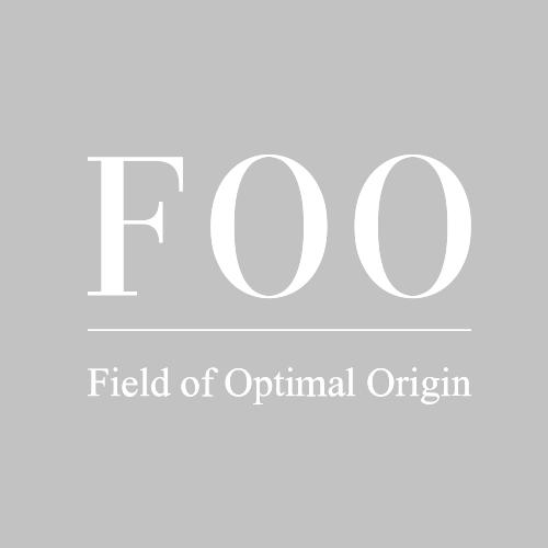 FOO official